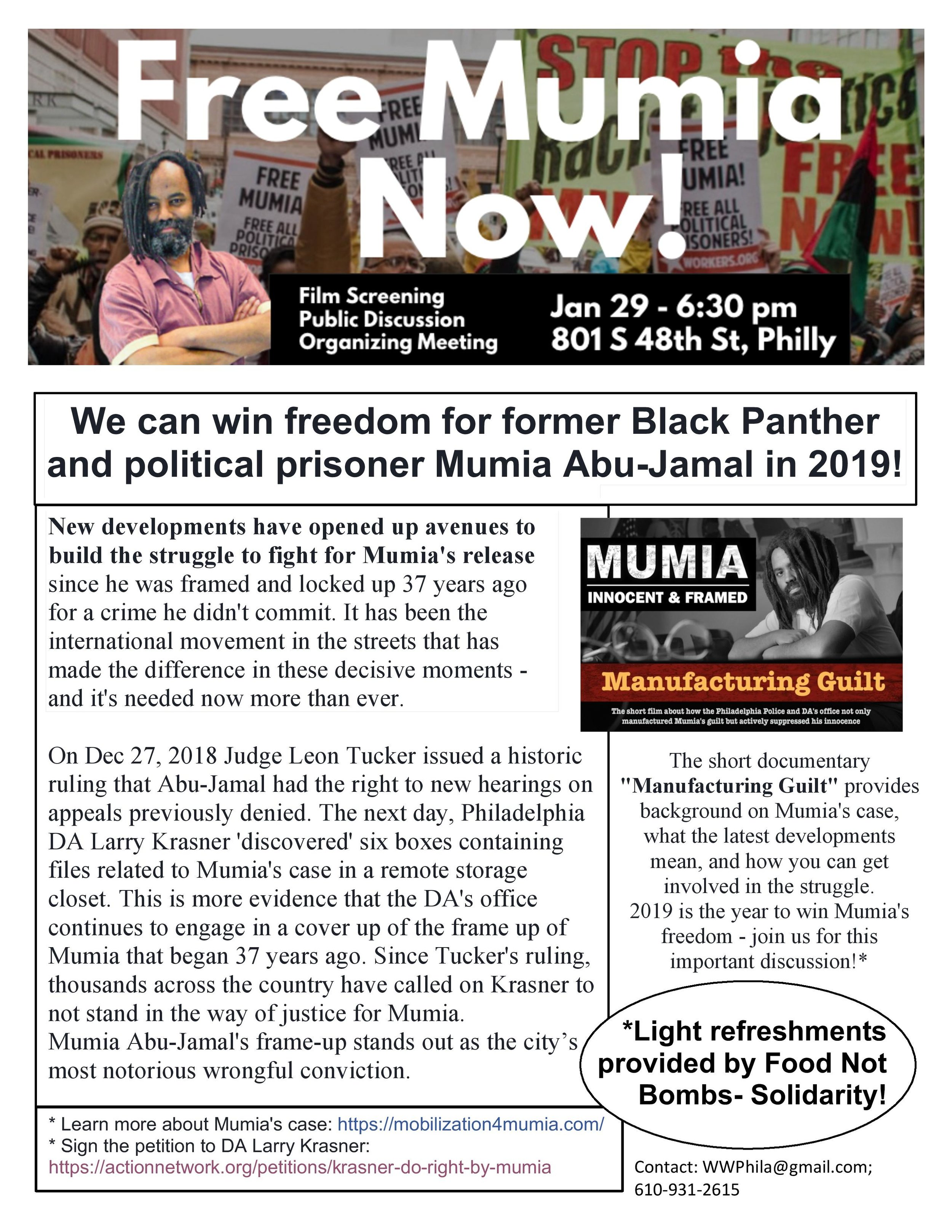 mumia 1_29 PDF with contact-page-001.jpg