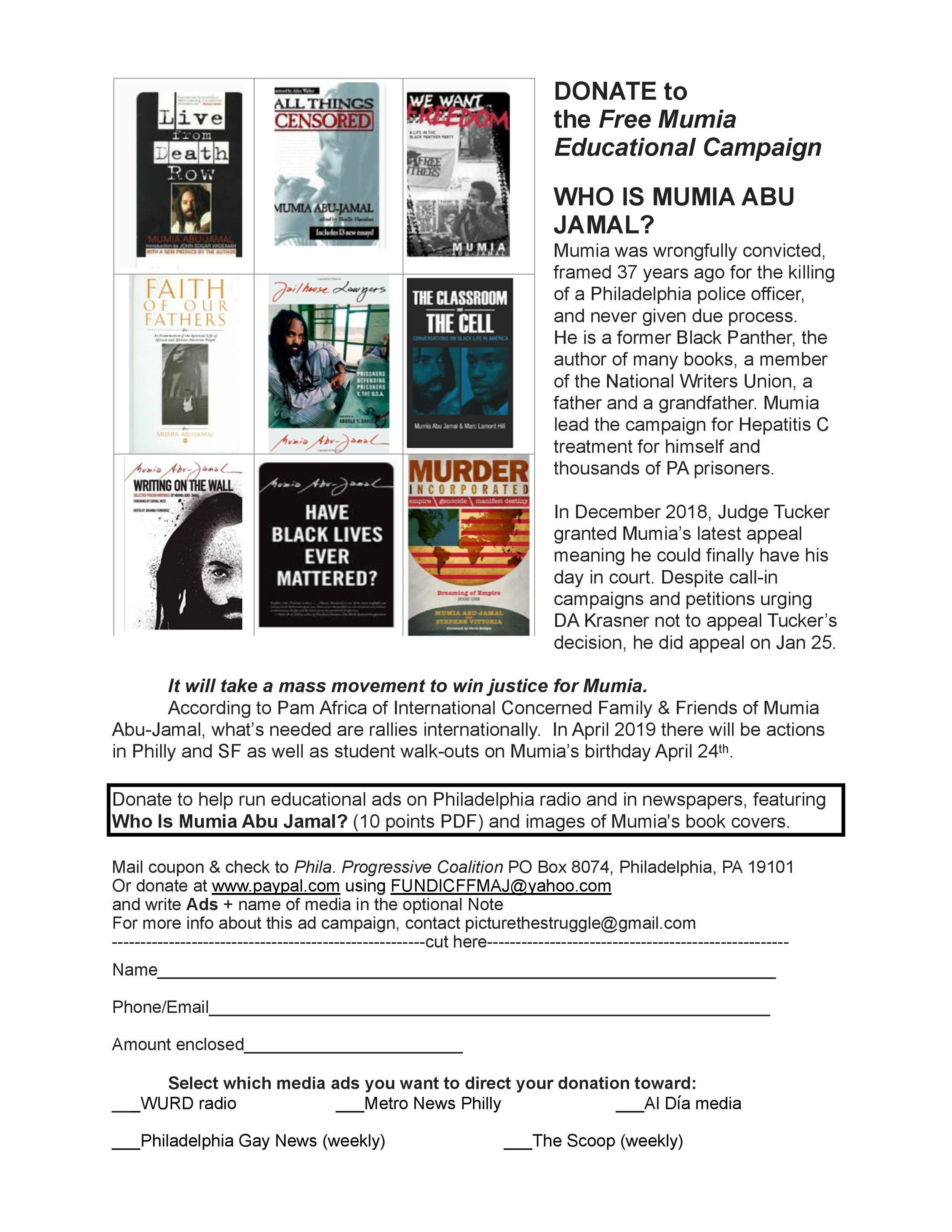 MUMIA - WHO IS MUMIA ED ADS-page-001.jpg