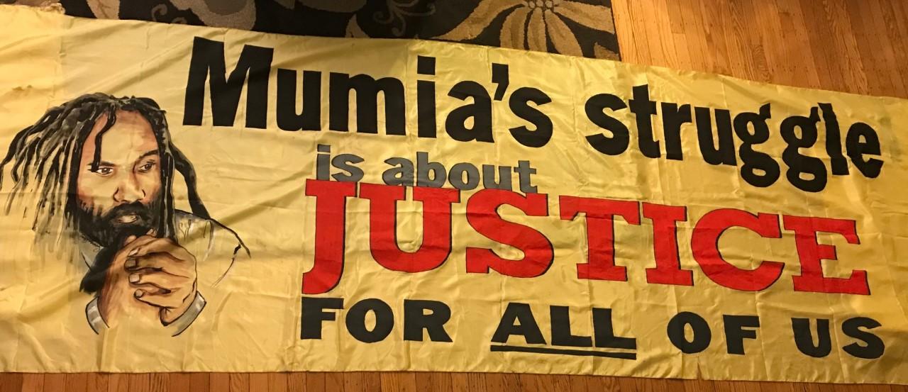 MUMIA BANNER.jpg