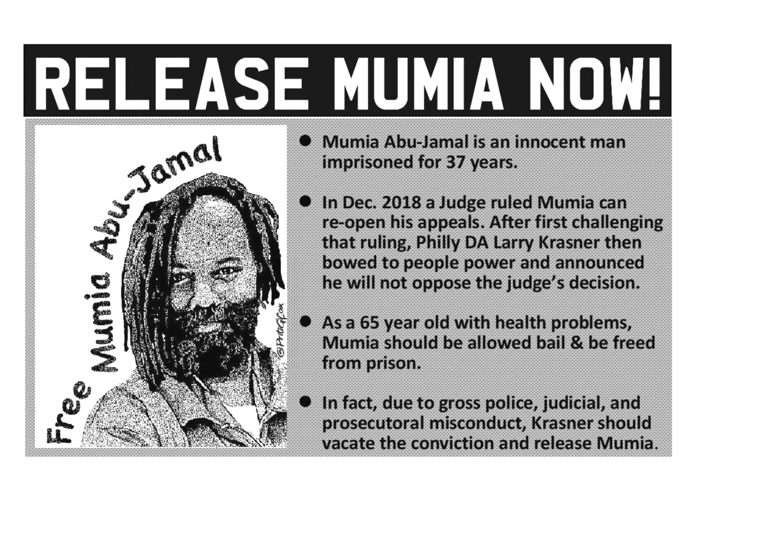 MUMIA APRIL 2019 FULL PAGE-page-001.jpg