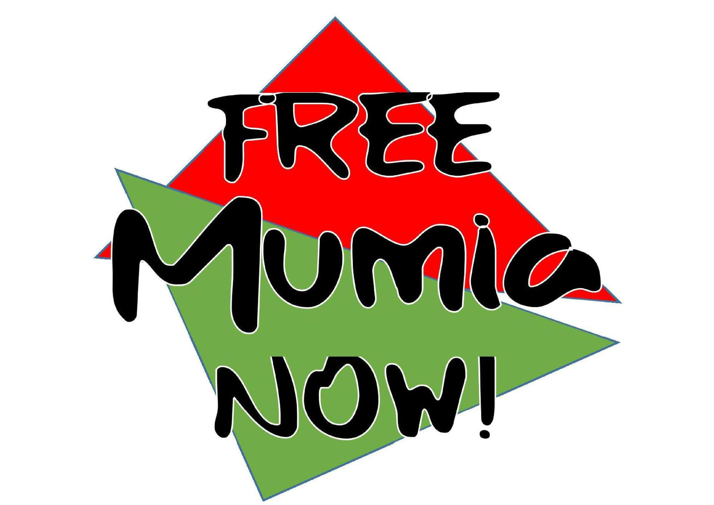 free mumia now poster-page-001.jpg