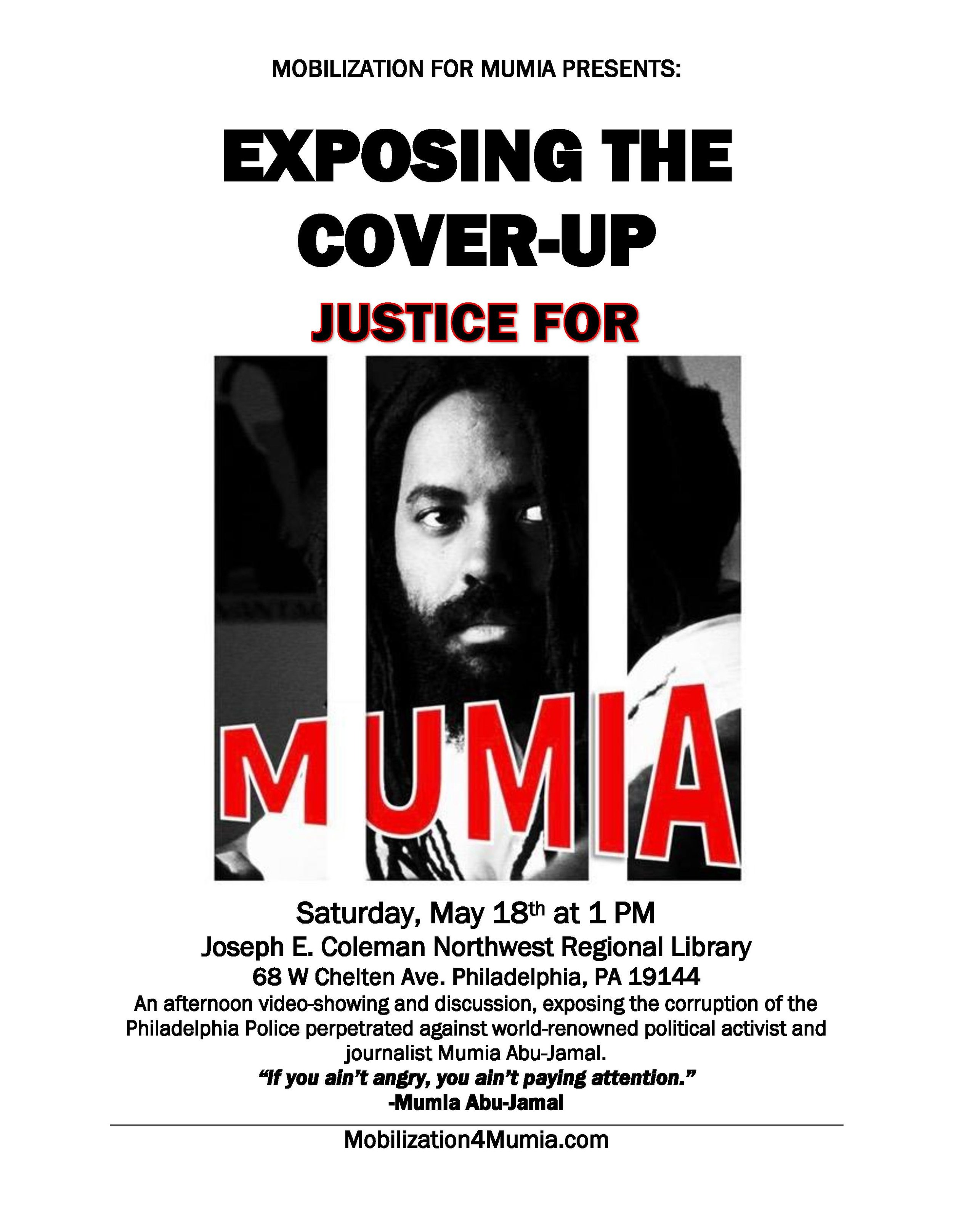 MUMIA May 18th Event Flyer FINAL-page-001.jpg