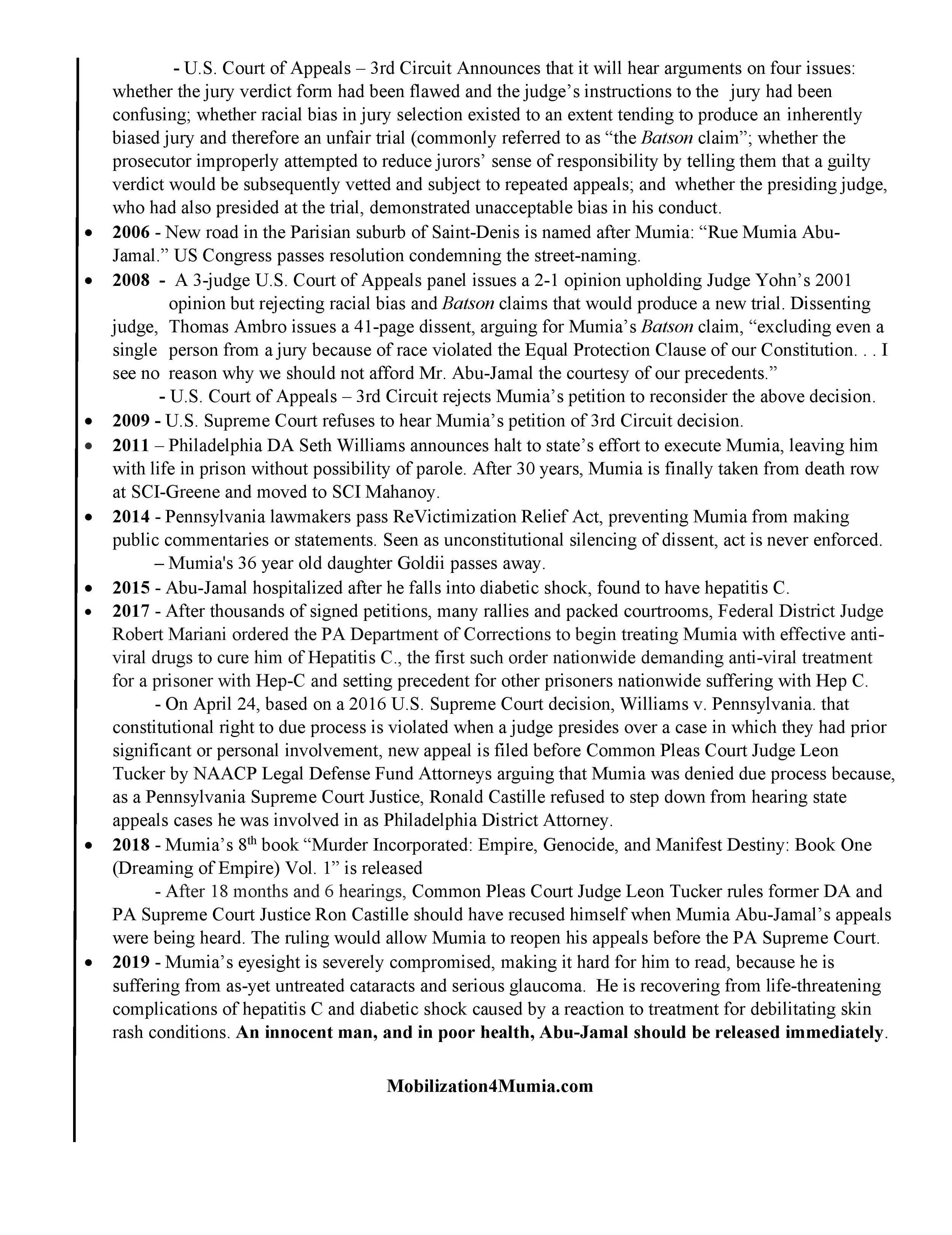 Mumia Timeline-page-002.jpg