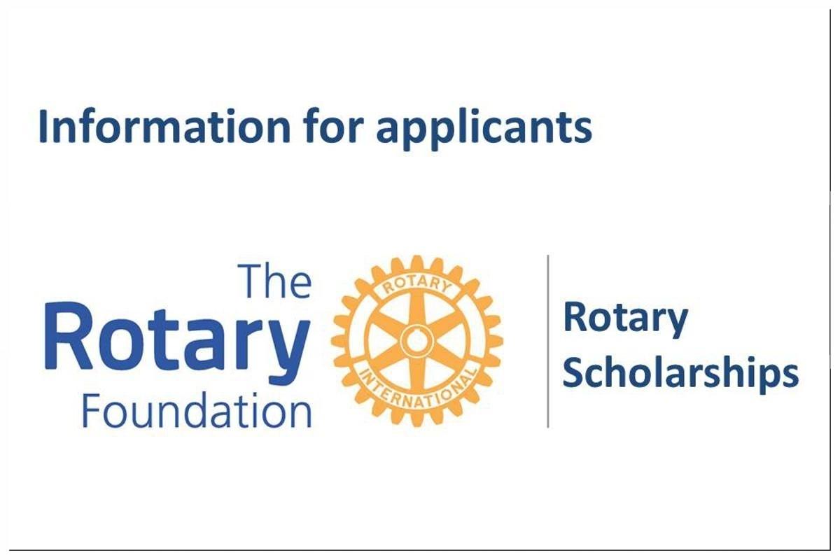 Scholars-applicants-image-1200x800.jpg