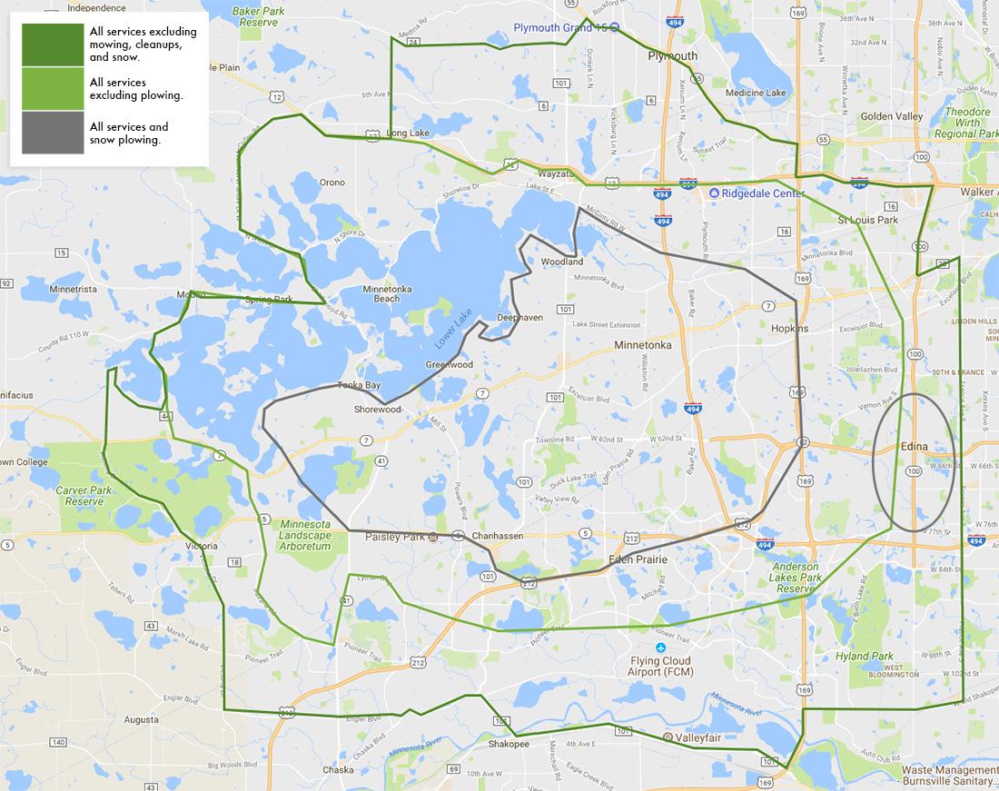 Service_Area_Map.jpg