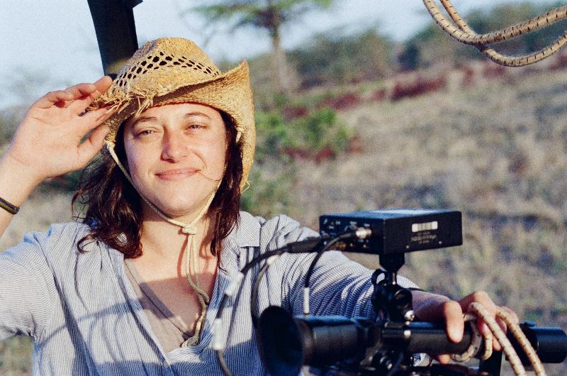 Photo Bio Leslie.jpg