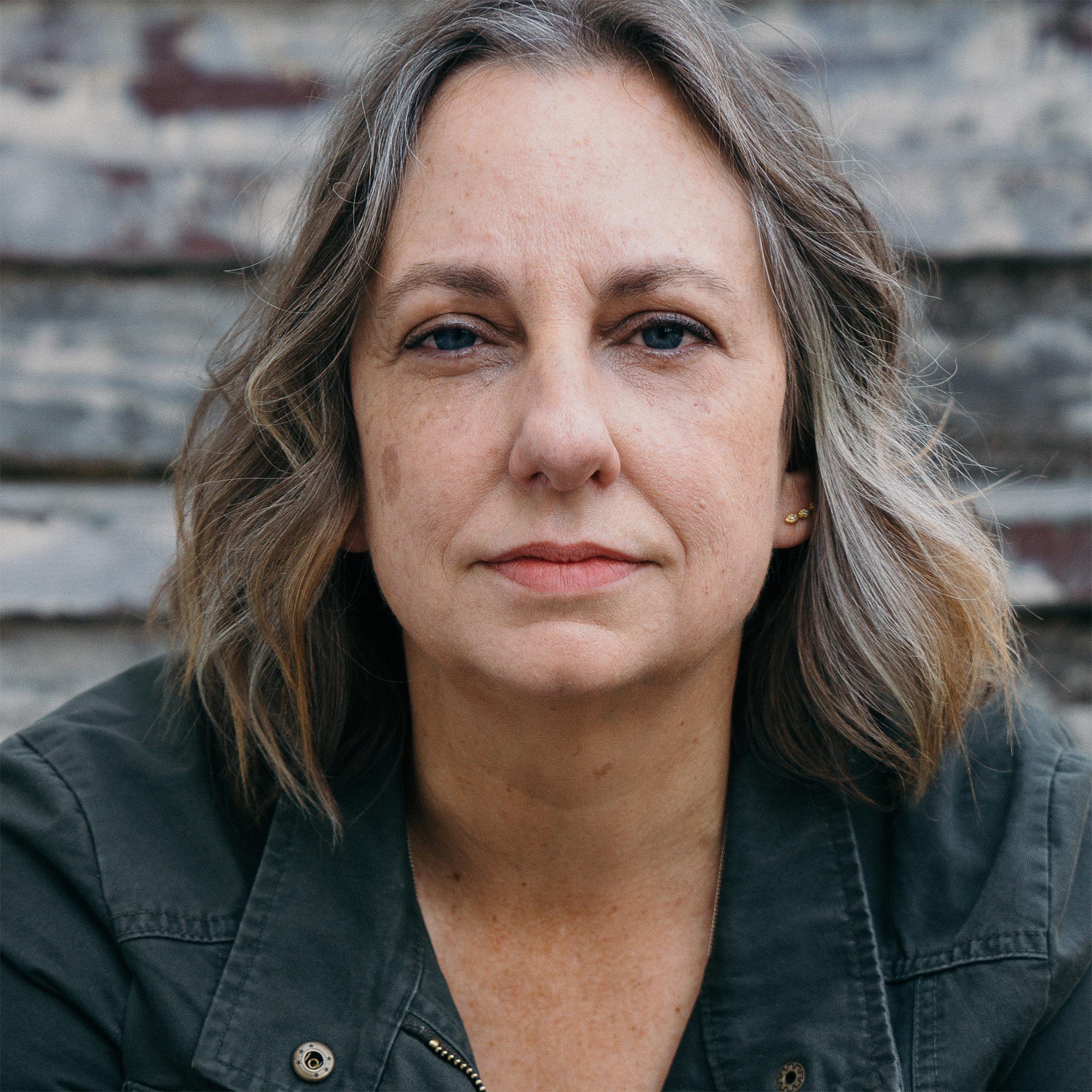 Cheryl Isaacson