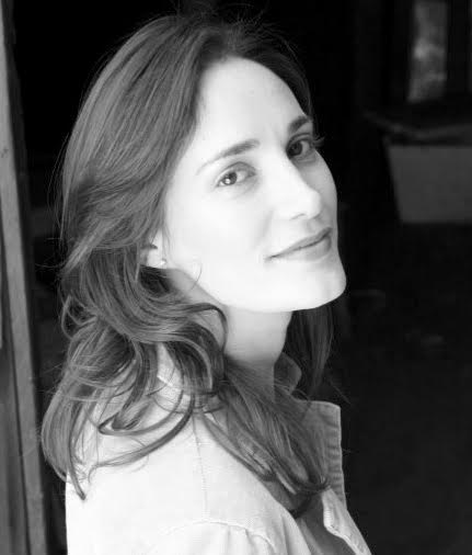 Gabriela Tollman