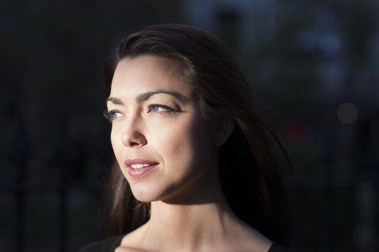 Maya Albanese Headshot.JPG