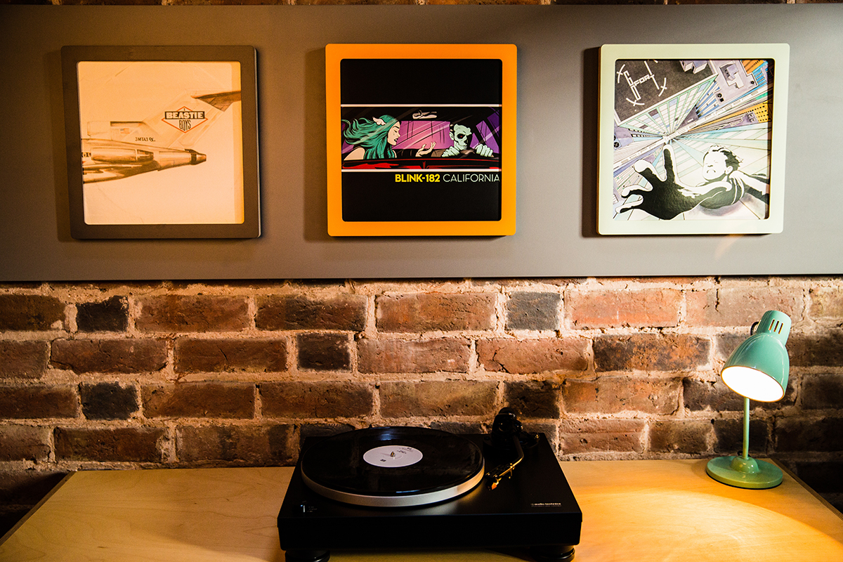 The-Now-Displaying-Vinyl-Frame-Room-Display.jpg