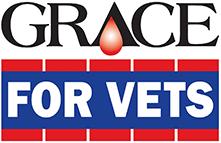 GraceVets.png