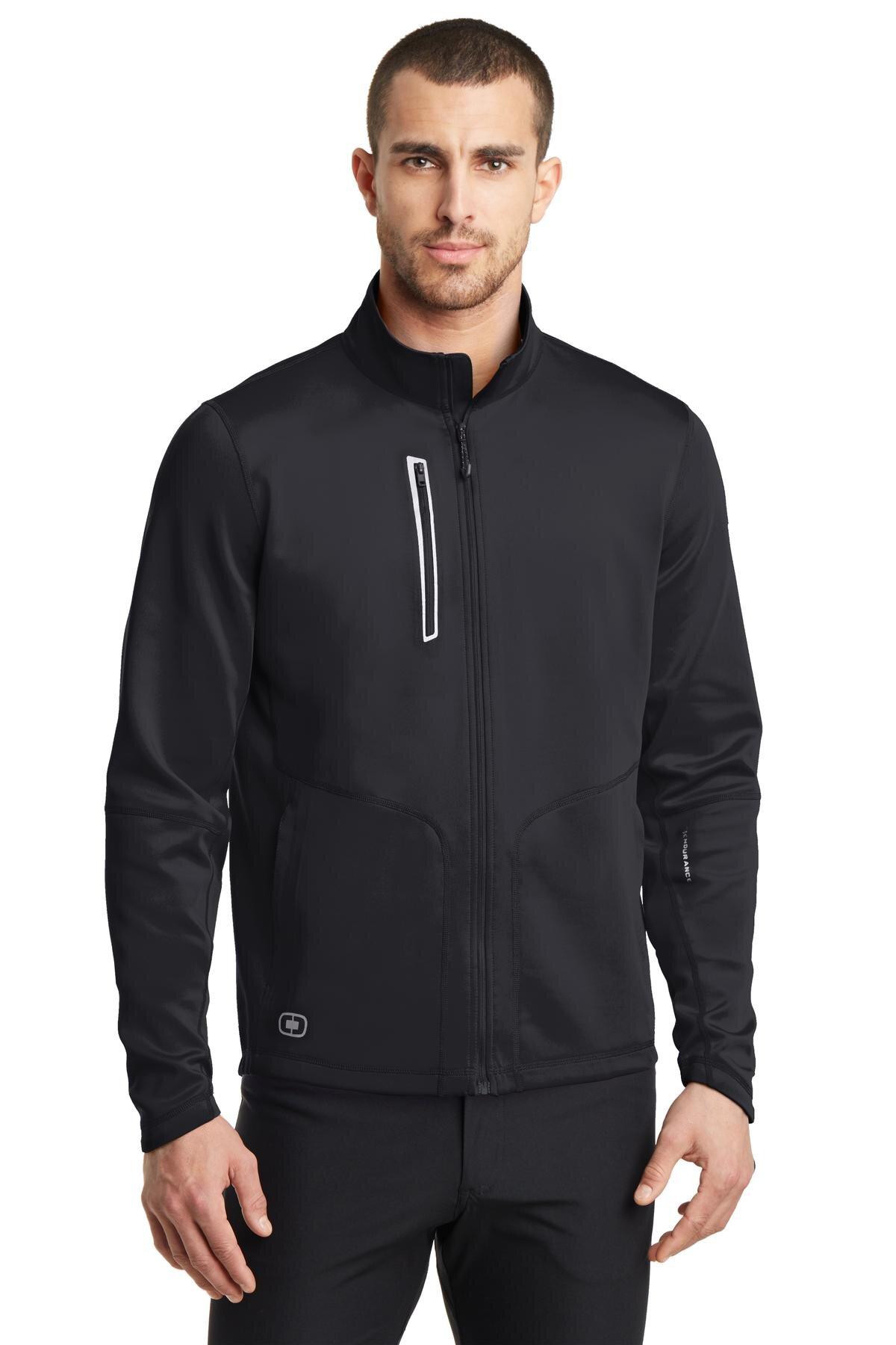 OGIO Endurance Jacket -