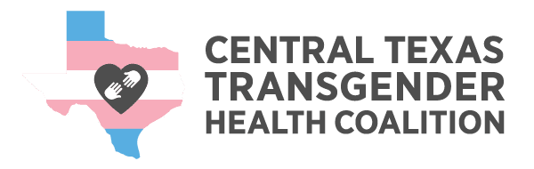central-texas-transgender-health-coalition_orig.png