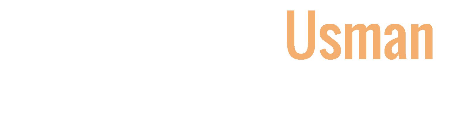 AU logo final-white-07.png