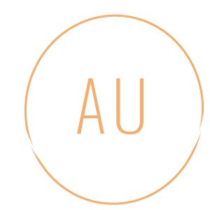 AU-final logo-oswald-circle white.png