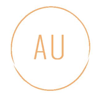 AU-final logo-oswald-circle white.png