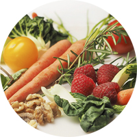 nutrition-sm.jpg