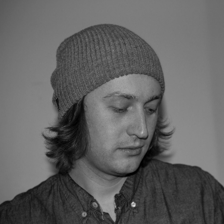 SBG Productions, Inc. | Jacob Bomersback