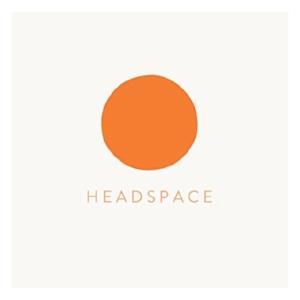 headspace-3.jpg