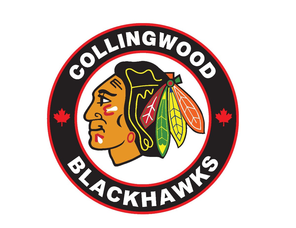 New_Collingwood_Blackhawks_logo.jpg