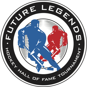 cropped-cropped-cropped-HHOF_FutureLegends_Logo-1.png