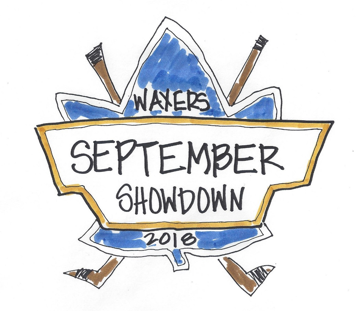 September_Showdown_Logo_2018.jpg