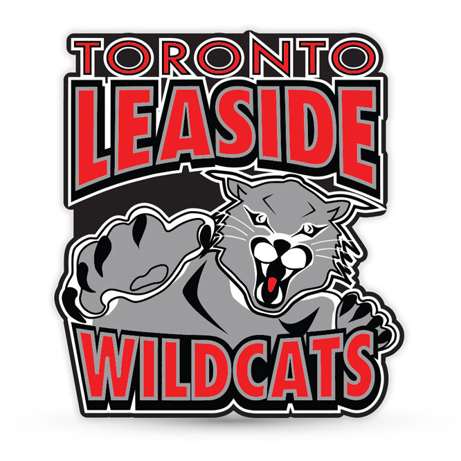 Toronto-Leaside-Wildcats-Logo.jpg
