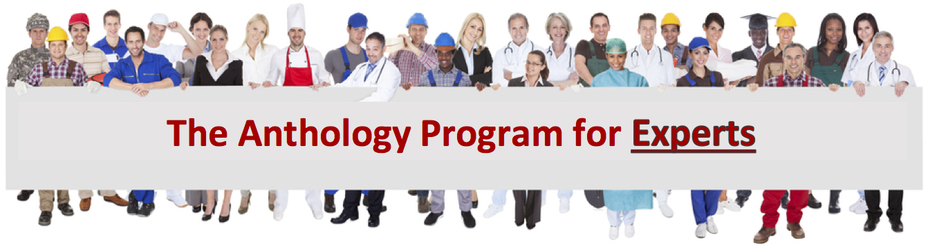 The Anthology Program for EXPERTS KAHP webpage logo CROPPED.jpg
