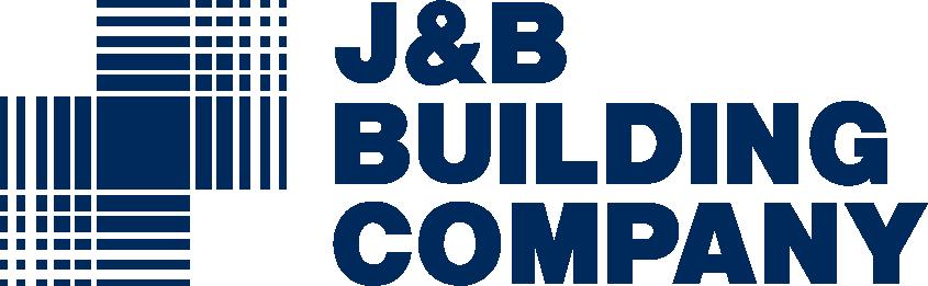 jnb logo.png