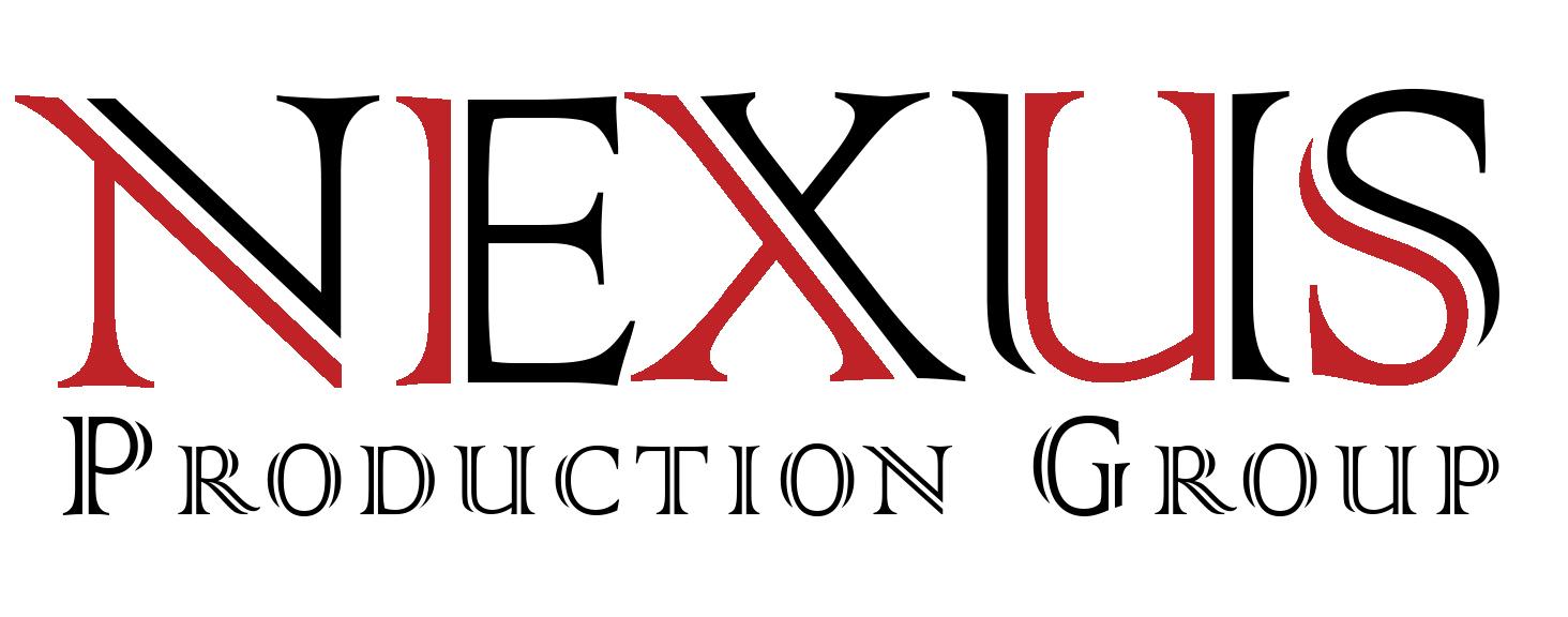 Nexus logo - unchanged since 2009