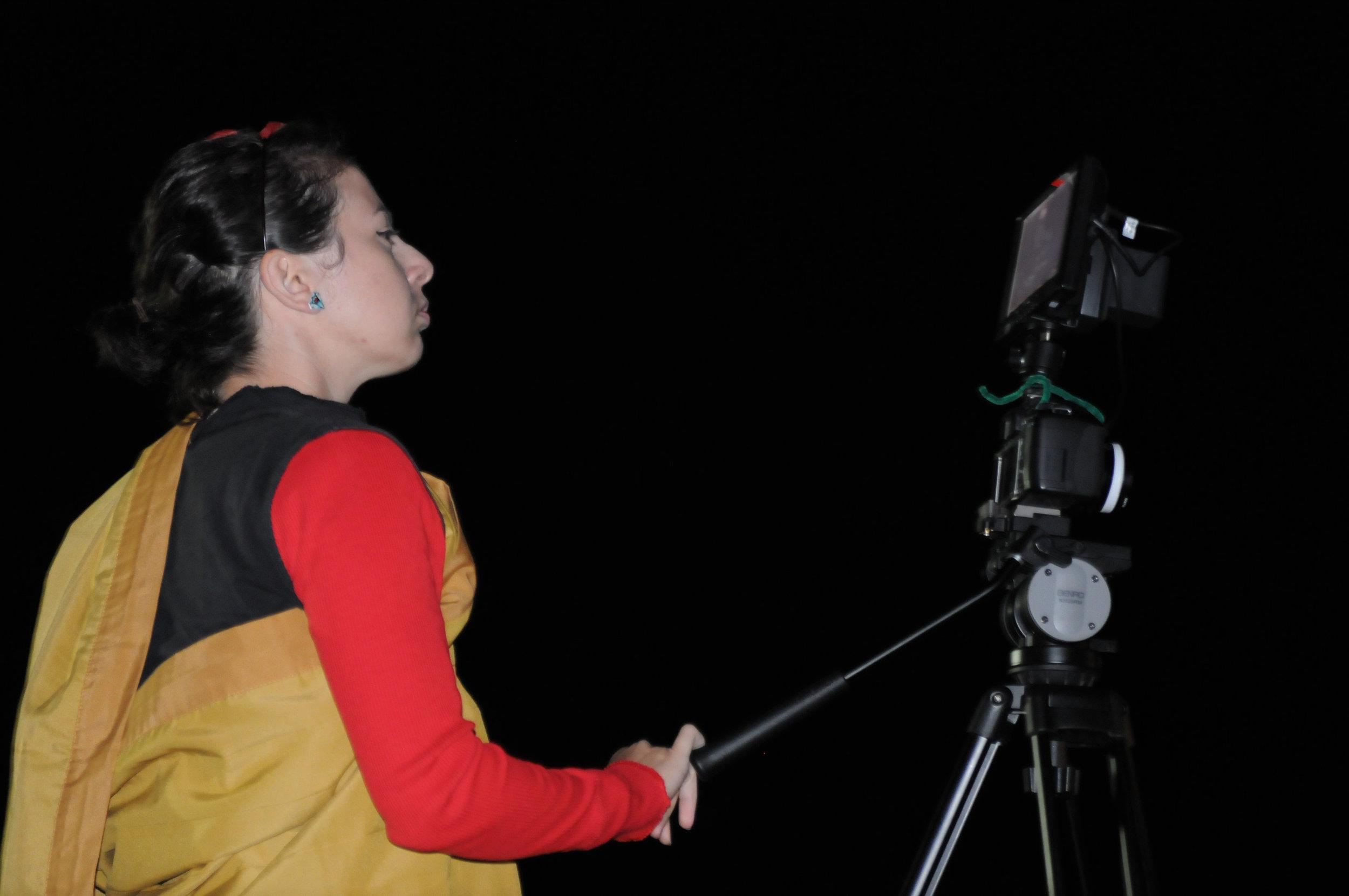 Slideshow Production 07.jpg