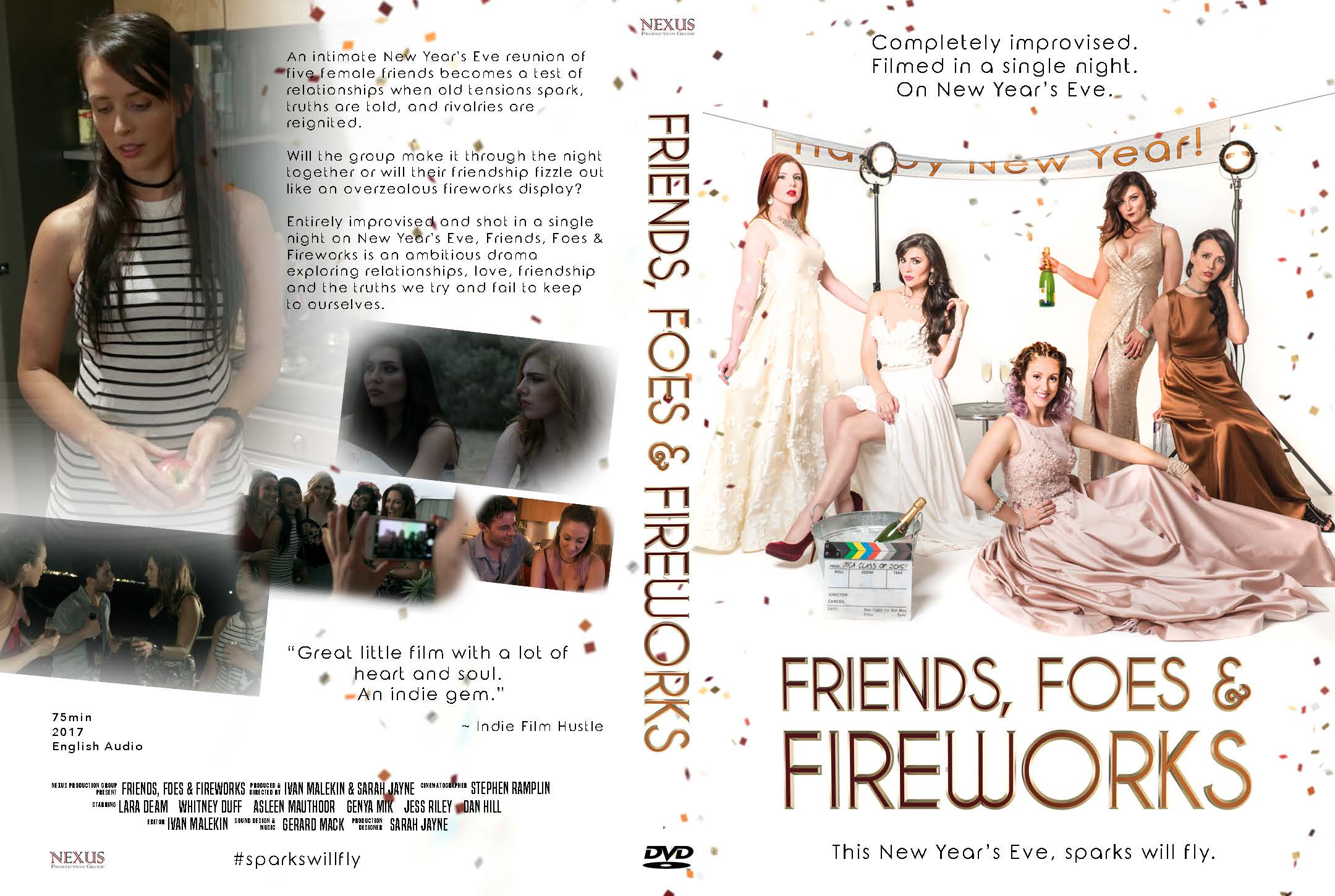 FFF DVD Cover.jpg