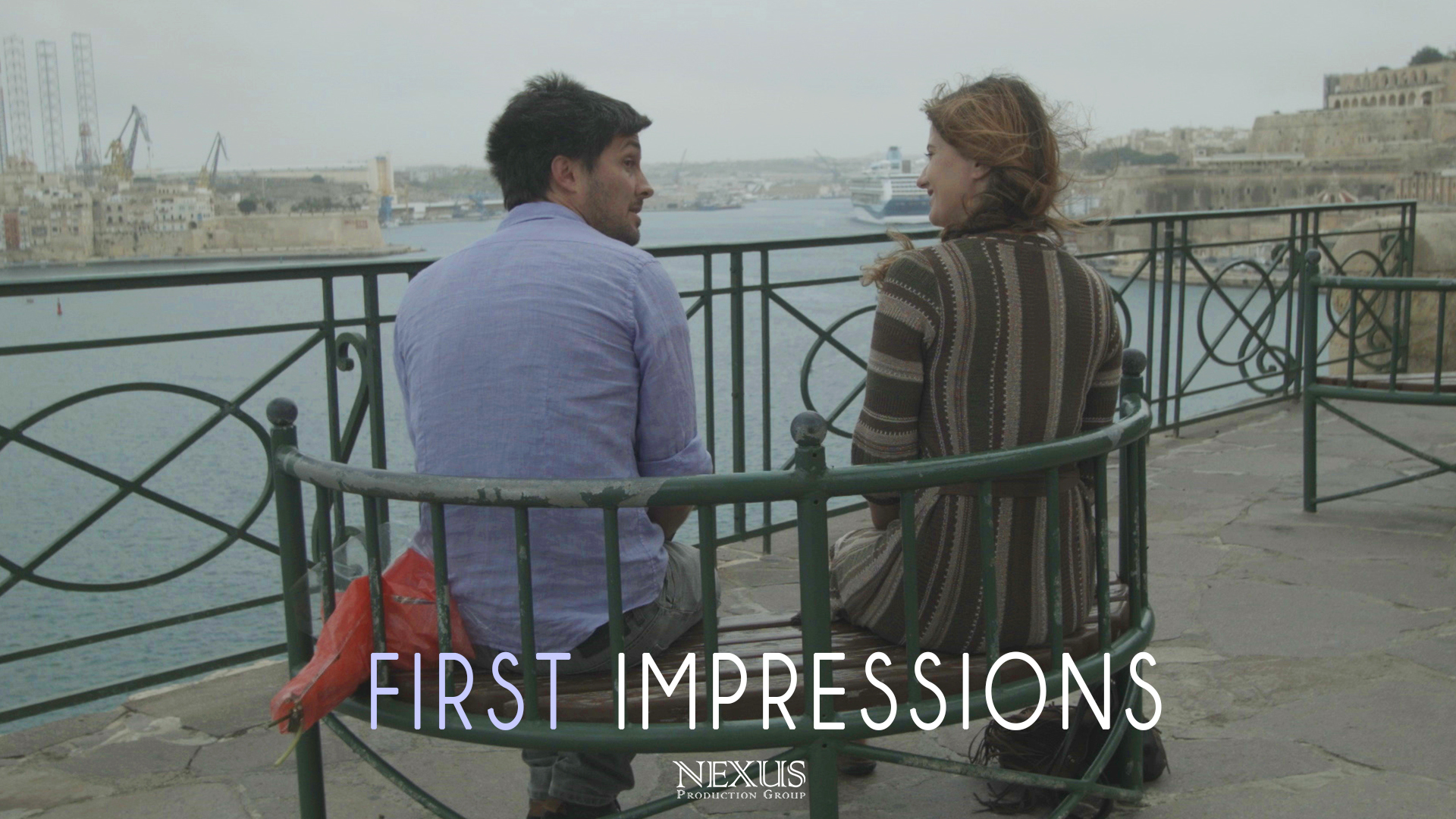 First Impressions Poster2.jpg
