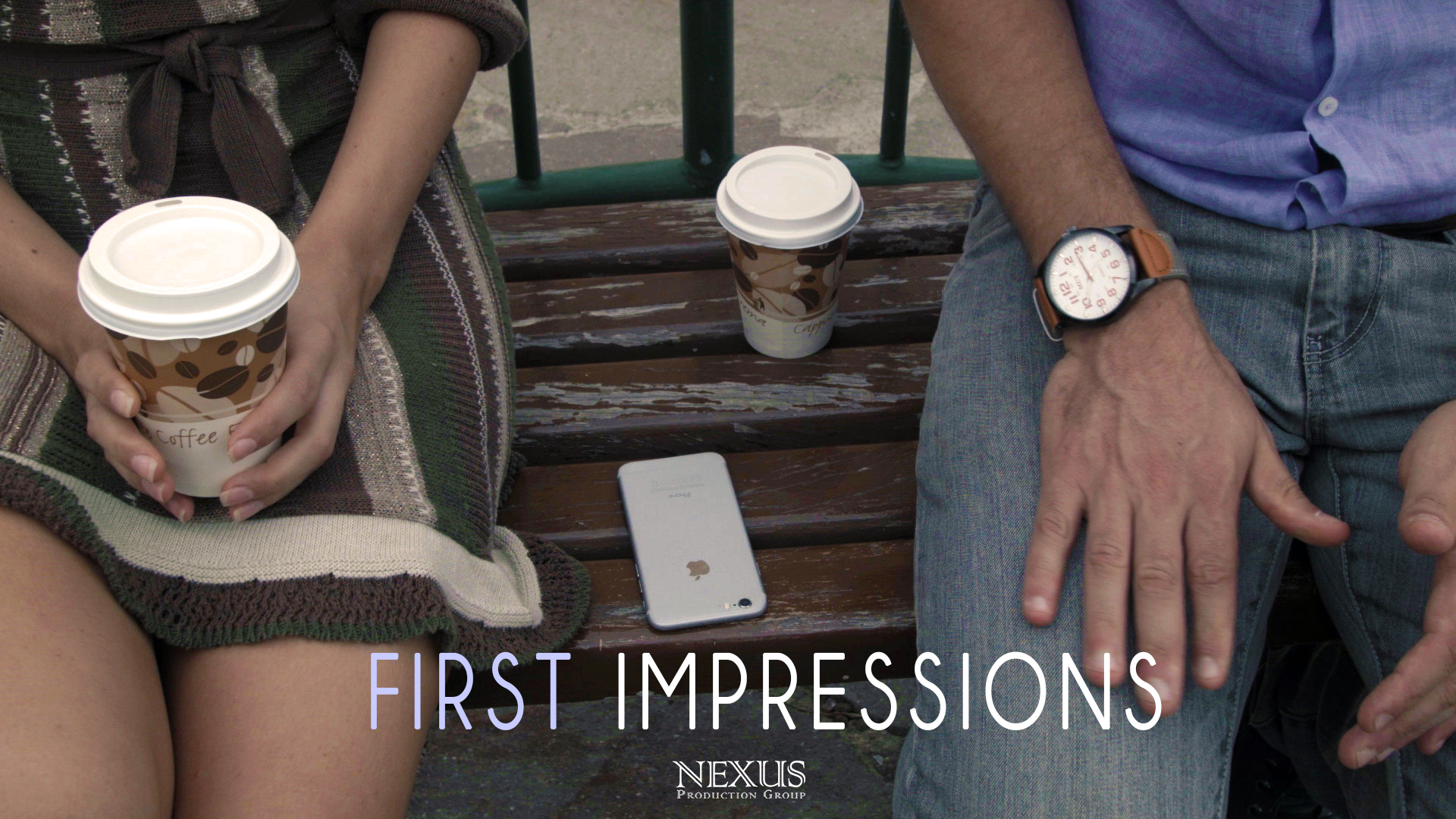 First Impressions Poster1.jpg