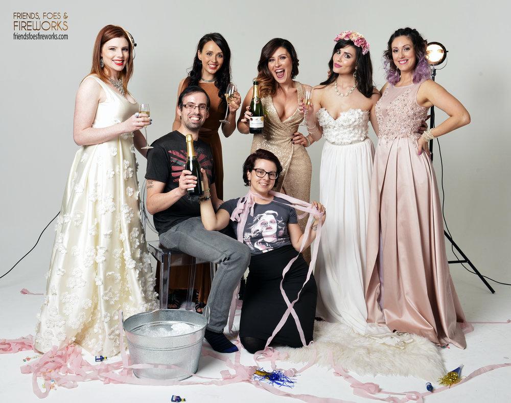 Cast+&+Crew.jpg
