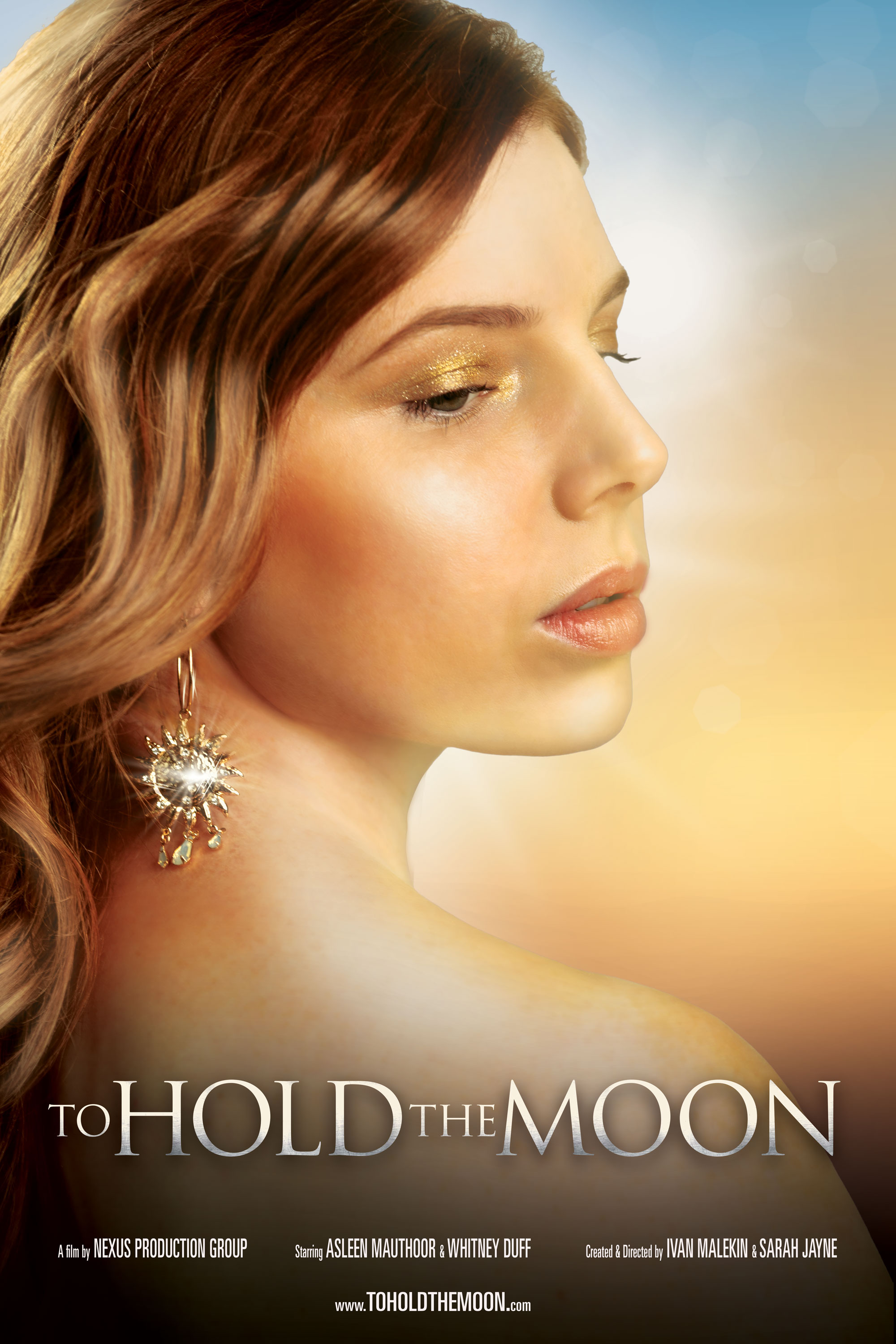 To-Hold-The-Moon-Teaser-2_3_EditWeb.jpg