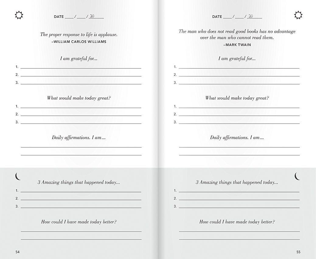 full page.jpg