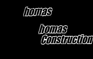 thomas-thomas.png
