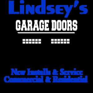 LINDSEYS GARAGE DOORS.png