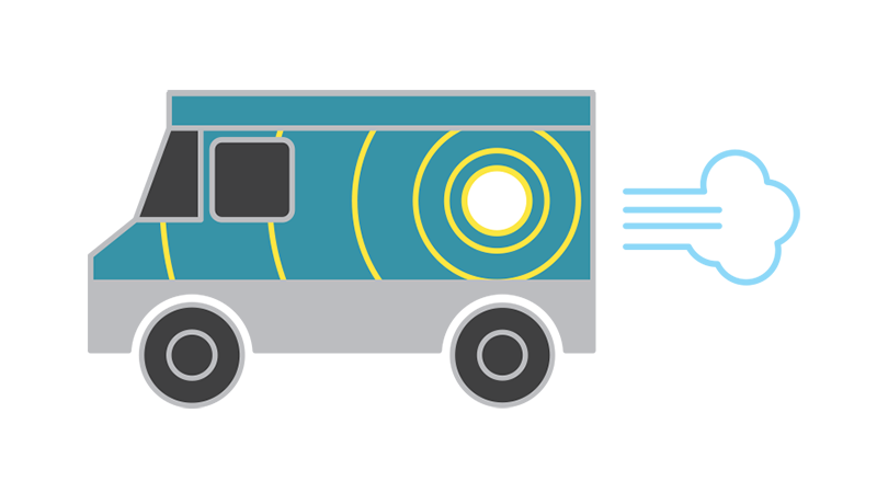 FoodTruckIcon.png