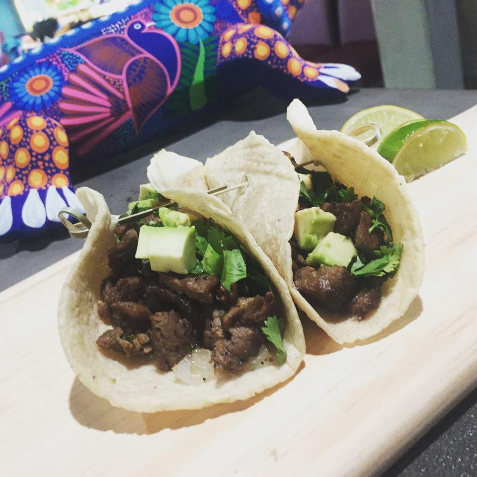 Asada Tacos.jpg