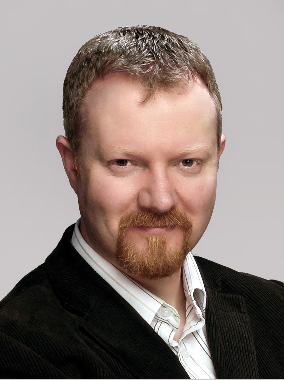 Glen_Mulcahy-newgrey.jpg