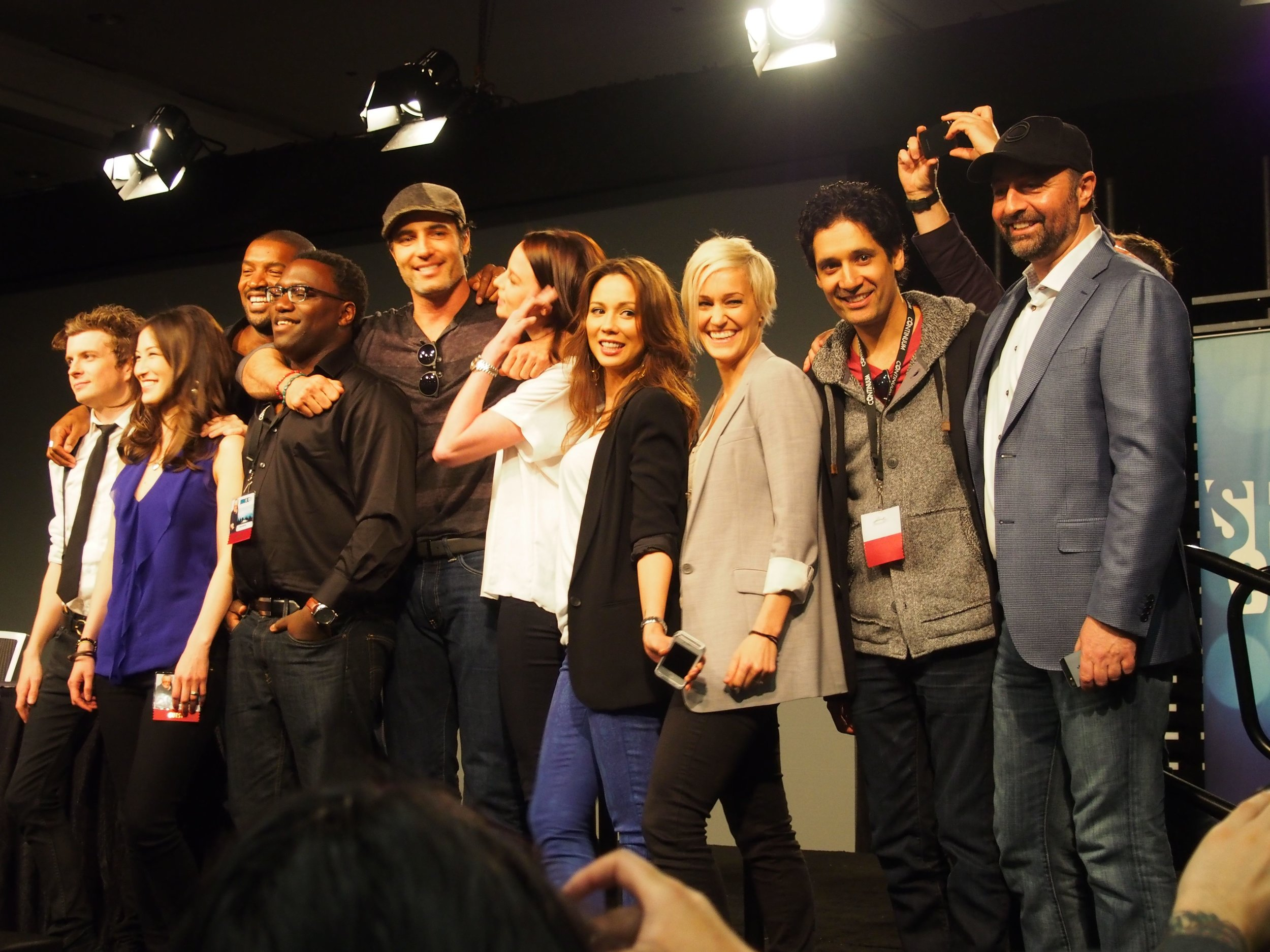 continuum-cast-photo.jpg