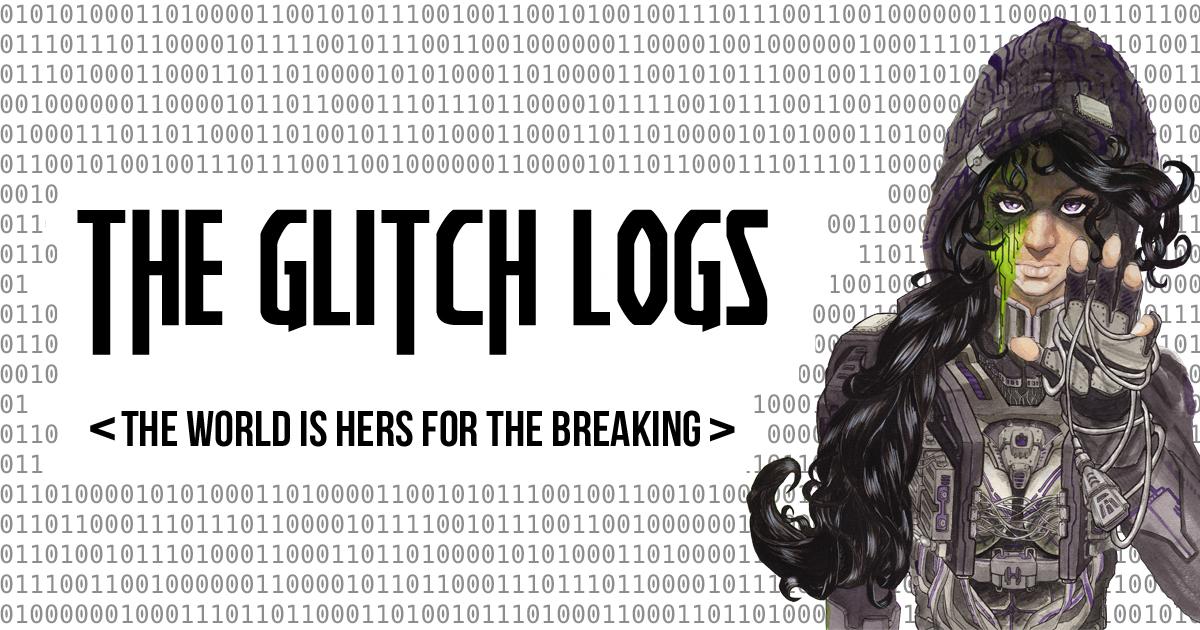 glitch logs.jpg