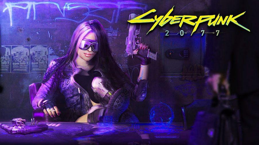 Cyberpunk-2077-902x507.jpg