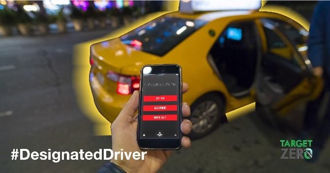 taxi-designated-driver-march.jpg