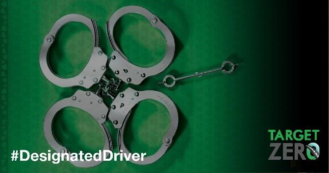 cuff-designated-driver-march.jpg