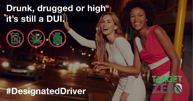 girls-cab-designated-driver-march.jpg