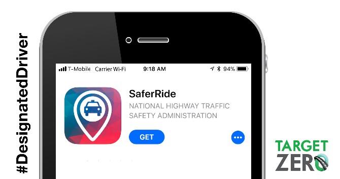 safe-drive-march-st-patrick.jpg