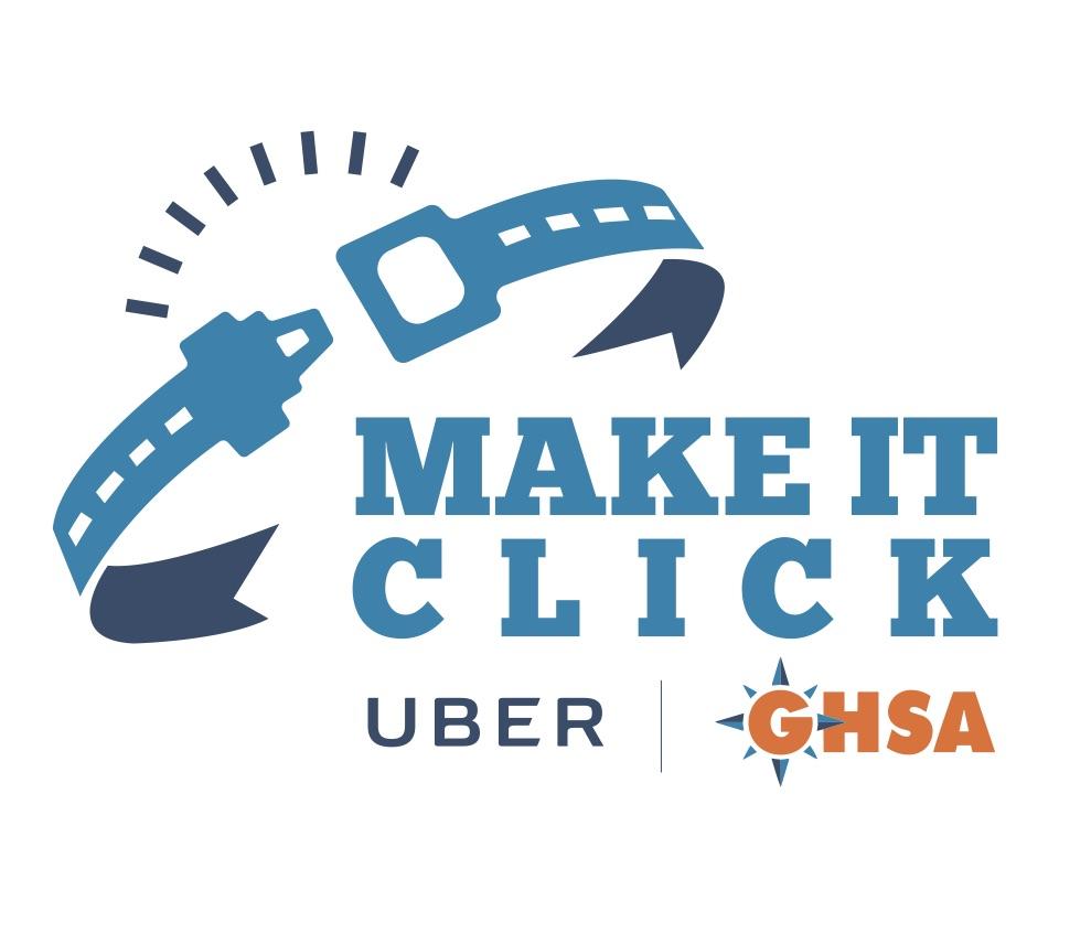 Make it click logo.jpg